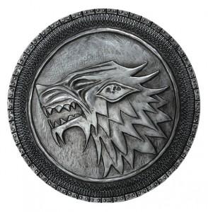 Game-of-Thrones-Stark-shield