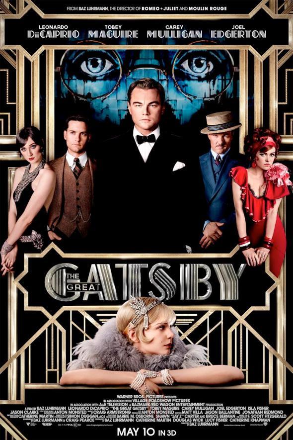 Gatsby 01
