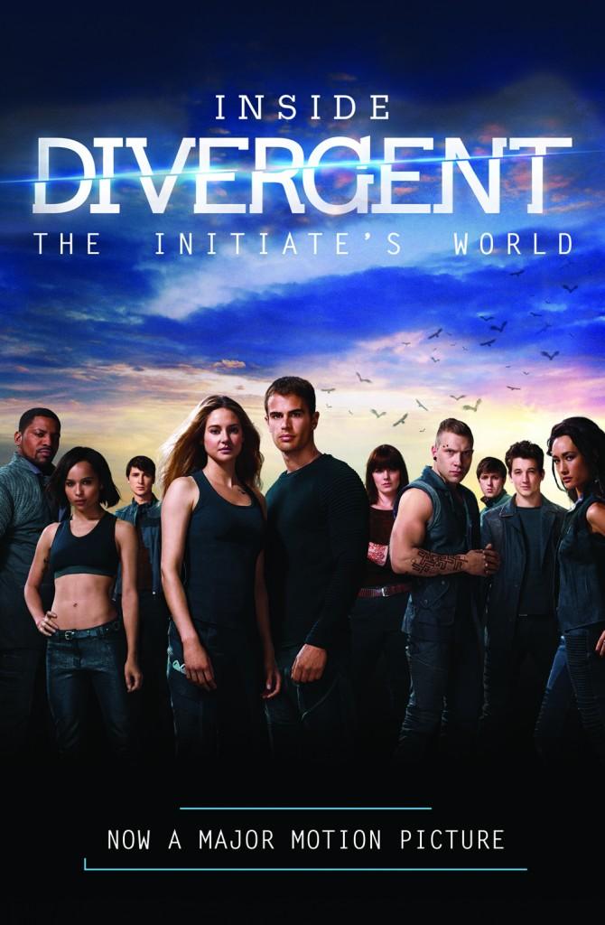 Inside-Divergent-Cover