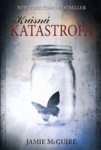 Krasna_katastrofa_72