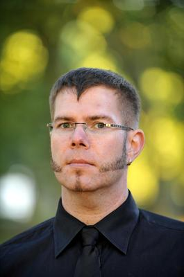 Markus Heitz
