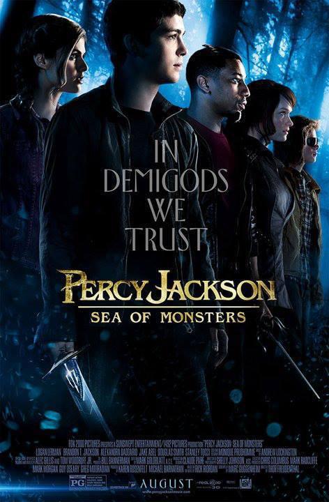 Percy 2 02
