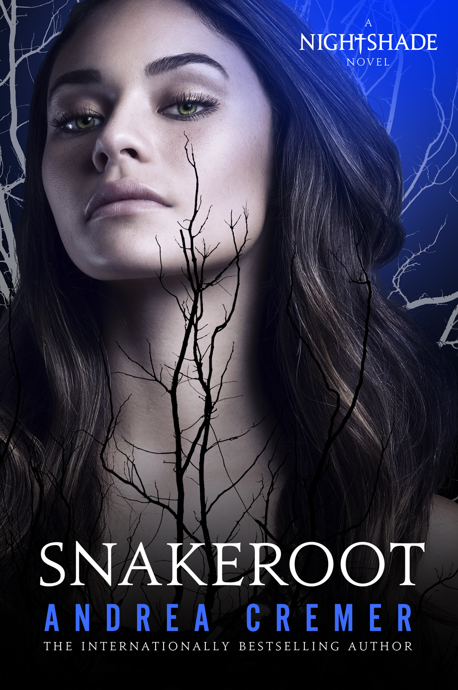 Snakefroot