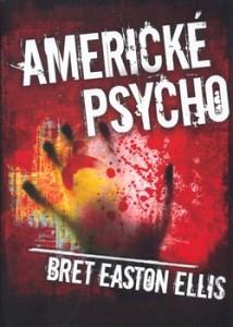 americke-psycho