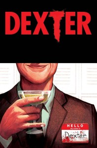 dexter001_cov_02