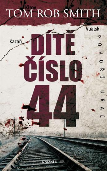 dite-cislo-44
