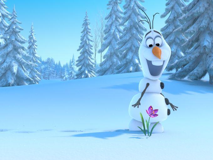 frozen4