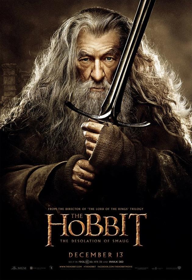 hobbit-smaug-ian-mckellen-gandalf