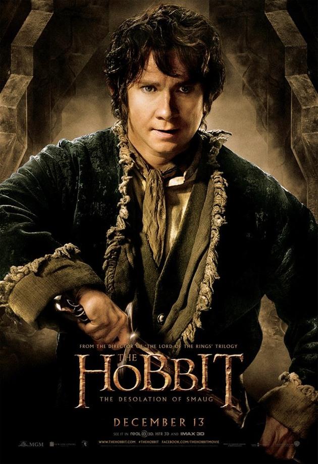 hobbit-smaug-martin-freeman-bilbo