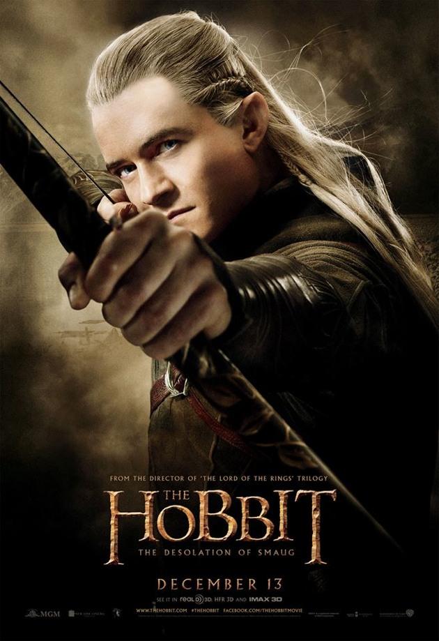 hobbit-smaug-orlando-bloom-legolas