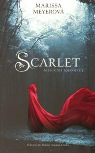 meyer-scarlet