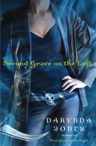 second-grave