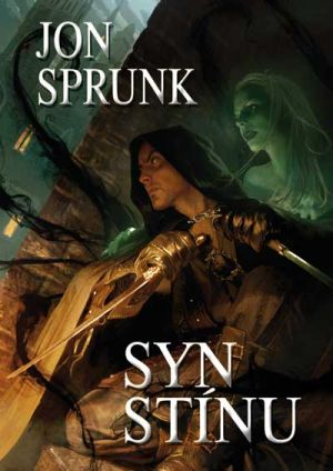 syn-stinu_thumb
